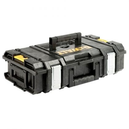 Куфар DEWALT TOUGHSYSTEM DS150 1-70-321, 158 х 336 х 550 мм