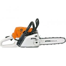 Бензинов верижен трион Stihl MS 231 C-BE, 35см