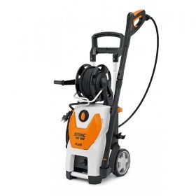 Водоструйка Stihl RE 129 Plus, 2300W, 500л/ч, 10-135бара
