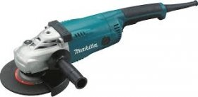 Ъглошлайф Makita GA7020 2200 W 180 mm