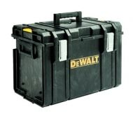 Куфар DEWALT TOUGHSYSTEM DS400 1-70-323, 408 х 366 х 550 мм