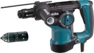 Перфоратор SDS-Plus MAKITA HR2811FT, 800 W, 2.9 J