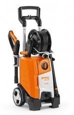 Водоструйка STIHL RE 130 PLUS, 2300W, 150бара