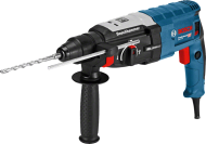 Перфоратор BOSCH GBH 2-28 Professional, 880W, SDS-plus, 3.2J