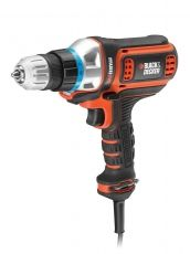 Винтоверт BLACK&DECKER MT350K, 300 W