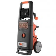 Водоструйка BLACK&DECKER BXPW2200E, 2200 W, 150 бара, 440 л/ч