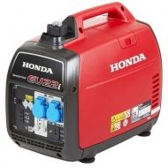 Бензинов генератор Honda EU22IT1, 2200W, 2,2 kW , 7.8 A